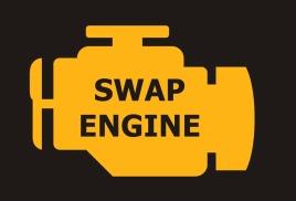 SWAP (СВАП) – просто о сложном